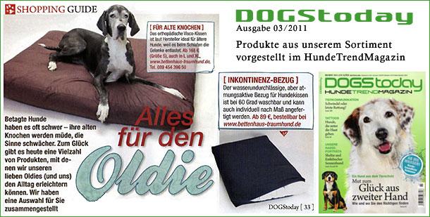 dogstoday052011