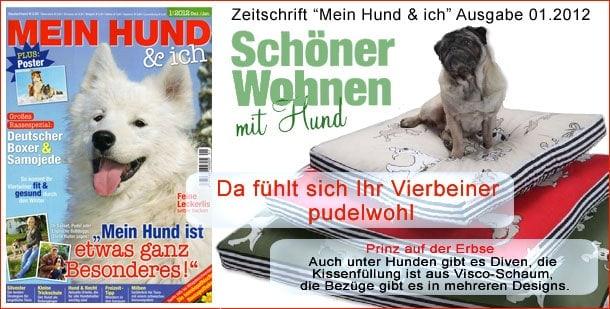 meinhundundich122011
