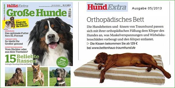partnerundhund052013