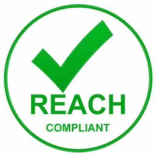 Reach Compliant Siegel