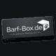 Logo Barf-Box.de