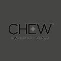 Logo CHEW