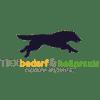 Logo Tierbedarf & Heilpraxis Monika Westphal