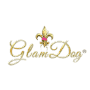 Logo GlamDog