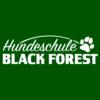 Logo Hundeschule Black Forest