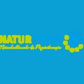 Logo Naturpfote