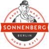 Logo Sonnenberg