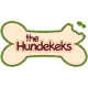 Logo The Hundekeks